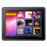 Tablet PC DS973 (3066 Cortex A9)