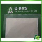 Agar-agar commestibile CAS 9002-18-0 del commestibile del rifornimento della fabbrica