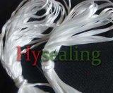 Hilado de la fibra de vidrio con el aire de alta presión (HY-G620)