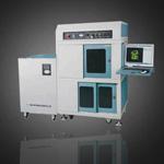 Máquina de grabado láser subsuperficial (TJYAG-505B ).