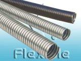 Interlock / Double Lock Metal Conduit / Mangueira