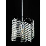 Modernes Kristalllicht (LC8034)
