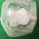 Qualität Mk677/Mk-677/Ibutamoren Mesylate