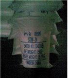 PVAの樹脂(ポリビニルアルコール)