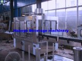 최신 충전물 기계 (과일 주스 최신 충전물 기계장치)