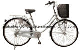 Schöne Dame Bicycle mit Dynamo-Licht (CB-006)