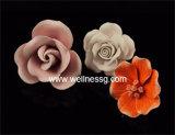 Cerâmica de aroma