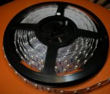 5730 60LED 10mm 12V 24W 5m/Reel White LED Flexible Strip