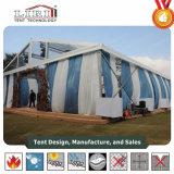 Os serviços incluem wedding tenda para 500 pessoas para venda