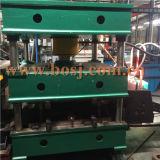 生産機械ミャンマーを形作るハードウェアの表示棚の金属のスーパーマーケットの棚ロール