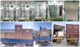 Máquina de embalagem do malote do aço 304 inoxidável para frutos secos, noz, figo, amêndoa