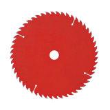 El Tct circular vio la lámina para la madera del corte hecha en China