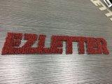 Гравировальный станок CNC материалов Китая Ce Ezletter Approved мягкий с Осциллировать-Ножом (MW1530-ATC)