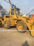 Utilisé/d'occasion Caterpillar 950e chargeuse à roues pour la construction Cat 950g 950h au Japon d'origine du chargeur