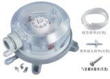 Kbq-04b de micro- Schakelaar van de Druk