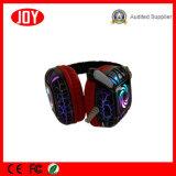 China-Hersteller-Verzeichnis verdrahteter Stereokopfhörer