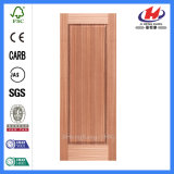 Laminate EV - Black Walnut Interior Press Model Door Skin