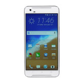 base Smartphone del patio de 5.5inch 13MP una original abierta X9