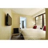 顧客用現代ホテルの寝室の家具ドバイは使用した(KL TF 0025)