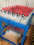 La válvula del desbloquear del freno para Scissor la elevación, bomba hidráulica blanca del desbloquear, bomba manual Qb-Sdsf, puede substituir la bomba del desbloquear del freno de Danfoss