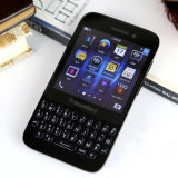 Origineel Geopend voor Braambes Q30 Q20 Q10 Q5 Smartphone
