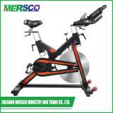 [جم] لياقة [سبورت قويبمنت] [إكس-بيك] يفتل درّاجة تمرين عمليّ درّاجة درّاجة مغنطيسيّة