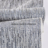 I fornitori della Cina dirigono il tessuto da arredamento di tela del sofà del poliestere del Buy 100