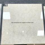 De mooie Tegel van de Vloer van de Steen van het Bouwmateriaal Marmeren