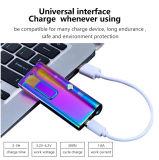 Trois dans une charge multifonctionnelle d'allumeur d'USB