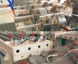 Rohre 16mm-25mm Belüftung-vier, die Maschinen herstellen