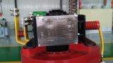 500 l'epossiresina di KVA 11kv ha lanciato i trasformatori di potere Dry-Type