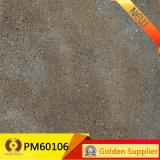 Плитка пола нового взгляда мрамора конструкции деревенская (PM60106)