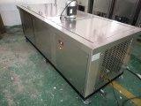 1 Tonnen-Block-Eis-Maschine mit Formen 16PCS