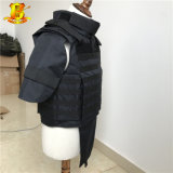 Soft Body Armor Qf012 Bulletproof Vest