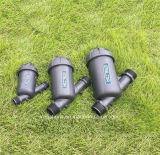 Фильтр экрана водопотребления для орошения потека оптовой продажи 1.5 фабрики ''