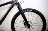 自転車の工場29er Sram Gx 1*11マウンテンバイク(MTB28)
