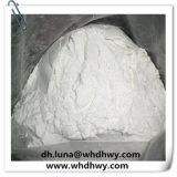 수의학 고품질 Butafosfan