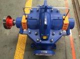 Pompa centrifuga di caso spaccato di prezzi di fabbrica Xs80-210