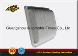 Peça de reposição automática do filtro do condicionador de ar para o filtro de habitáculo 4819126 Opel