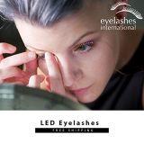 Peitsche-blinkendes Wimper-Licht des Fabrik-Preis-LED