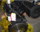 De nieuwe Originele Dieselmotor van Dcec Cummins C300 33 221kw/2200rpm voor het Voertuig van de Vrachtwagen