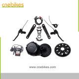 8fun BBS03 MI Kits Ebike moteur d'entraînement pour la vente