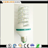 5With7With9W LED gewundene Lampen-Energieeinsparung-Lampe