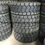Gefüllter des Reifen-44*18-20 40*12.5-20 schlauchloser Reifen Reifen-des Bergbau-OTR