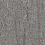 Super angemessene breite Anpassungsfähigkeits-Qualität glasig-glänzender Porzellan-Fußboden