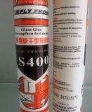 Het snel Drogende Zuurrijke Dichtingsproduct van het Silicone (S400)
