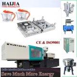 Het Vormen van de Injectie van Haijia Machine Hjf530