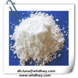 Pó esteróide poderoso CAS 58-18-4 17-Methyltestosterone de 99%