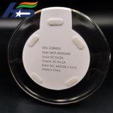 Непосредственно на заводе зарядное устройство для беспроводной связи для мобильных телефонов Samsung ци зарядное устройство беспроводной связи