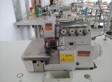 remalladora de alta velocidad de transmisión directa
